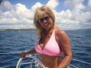 Breast Cancer atThirty-six
