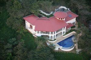 Nosara House