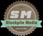 Stockpile Media