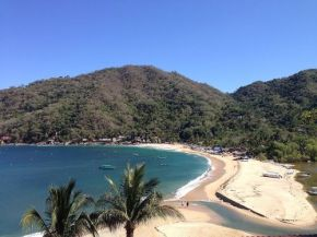 Yelapa – Forty Years Later