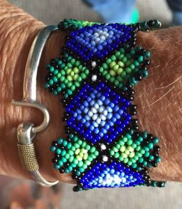 Bracelet-500pix
