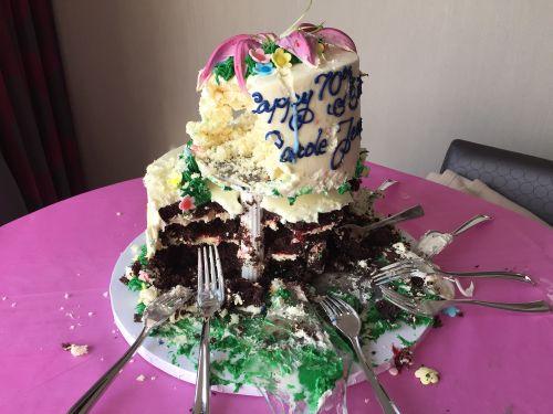 CakeForks-500pix