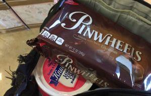pinwheels-500pix