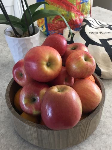 Apples-500pix