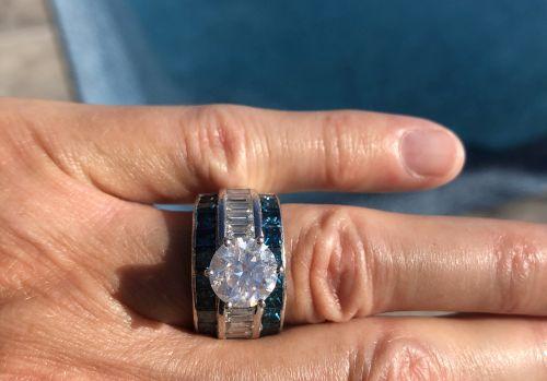 Lynn's ring-500pix